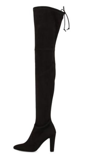 Sexy Wear